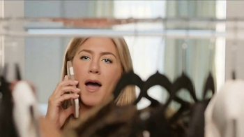 Aveeno TV Spot, 'Skin Wellness in One Day' Featuring Jennifer Aniston - Thumbnail 2