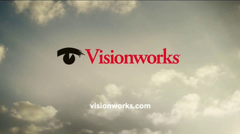 Transitions Optical TV Spot, 'Celebrate the Good Light' - Thumbnail 7