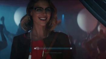 Transitions Optical TV Spot, 'Celebrate the Good Light' - Thumbnail 2
