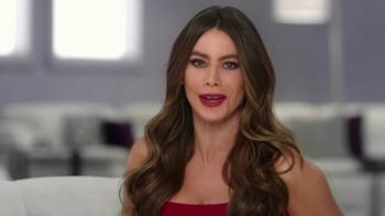 Rooms to Go TV Spot, 'Sofía Vergara Collection' Featuring Sofía Vergara - Thumbnail 10