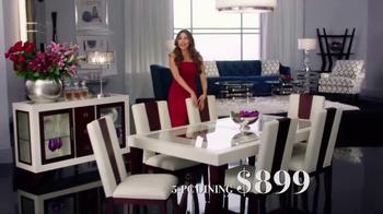 Rooms to Go TV Spot, 'Sofía Vergara Collection' Featuring Sofía Vergara - Thumbnail 6