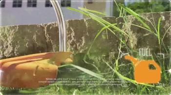 STIHL TV Spot, 'Pick Your Power: Hedge Trimmer' - Thumbnail 2