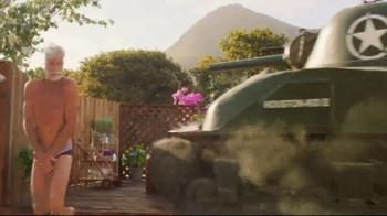 World of Tanks TV Spot, 'Stiffedra' - Thumbnail 7