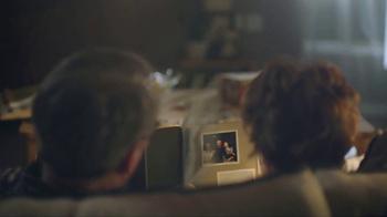 Amazon Echo Dot TV Spot, 'Alexa Moments: Top Songs' Song by Lester Young - Thumbnail 1