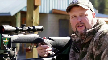 Steve's Outdoor Adventure TV Spot, 'Big Game Hunting Adventure' - 373 commercial airings