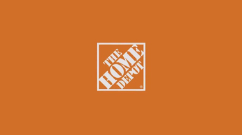 The Home Depot TV Spot, 'Spring Planting: Mulch' - Thumbnail 9