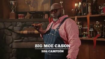 Big Moe certificado thumbnail