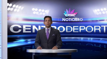 Snickers TV Spot, 'El noticiero' [Spanish] - Thumbnail 6