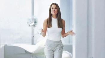 SKECHERS Skech-Knit TV Spot, 'The Future' Featuring Brooke Burke-Charvet - Thumbnail 6