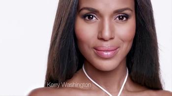 Neutrogena Hydro Boost TV Spot, 'Hydrating Tint' Featuring Kerry Washington - Thumbnail 2