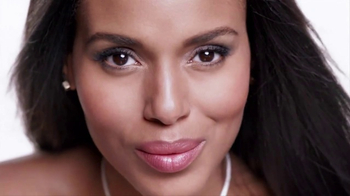 Neutrogena Hydro Boost TV Spot, 'Hydrating Tint' Featuring Kerry Washington
