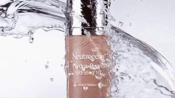 Neutrogena Hydro Boost TV Spot, 'Hydrating Tint' Featuring Kerry Washington - Thumbnail 8
