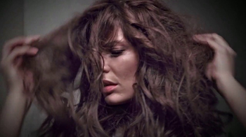 Schwarzkopf Gliss Hair Repair TV Spot, 'Bye Drama' - Thumbnail 1