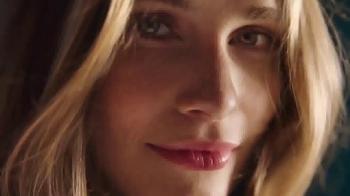 Garnier Whole Blends TV Spot, 'Illuminating Care' Song by Gillian Hills - Thumbnail 1