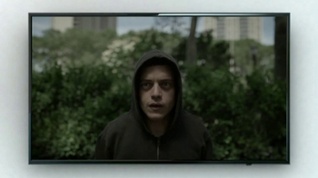 DIRECTV TV Spot, 'Mr. Robot: Switch and Save' - Thumbnail 1