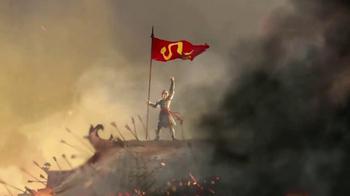 Evony: The King's Return TV Spot, 'The Battle Has Begun' - Thumbnail 9