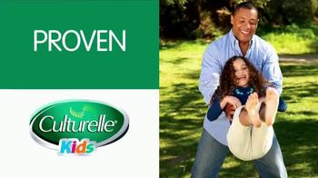 Culturelle Kids TV Spot, 'Key Words for Kids' - Thumbnail 2