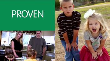 Culturelle Kids TV Spot, 'Key Words for Kids' - Thumbnail 3