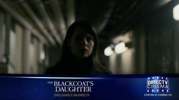 DIRECTV Cinema TV Spot, 'The Blackcoat's Daughter' - Thumbnail 2