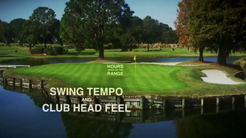 Winn Golf TV Spot, 'There From Here' - Thumbnail 2