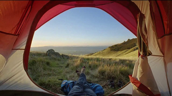 Bank of the West Mobile Banking TV Spot, 'Camping' - Thumbnail 2