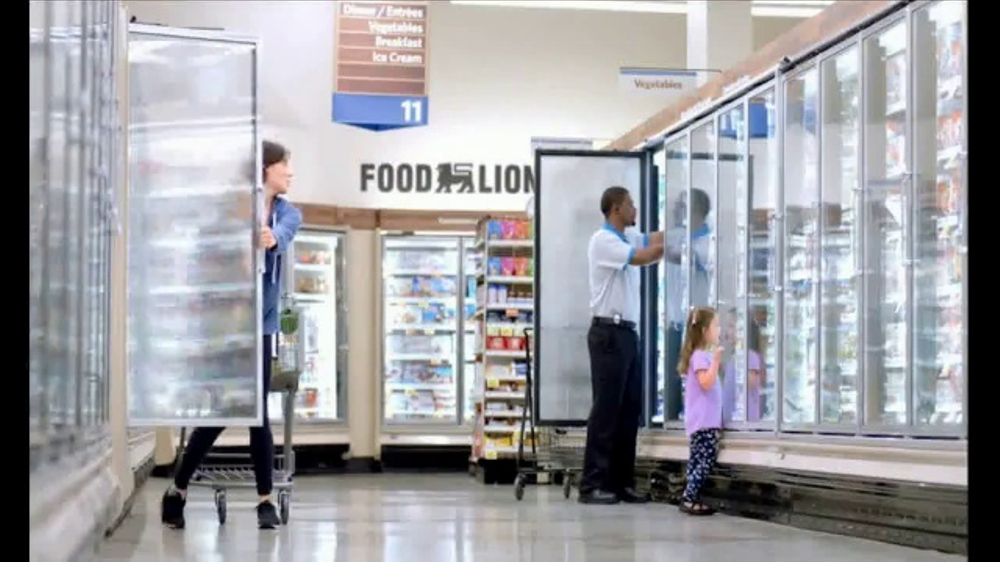 Food Lion Natures Place Chicken Tv Commercial Lets Make A Deal
