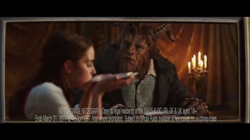 HomeAway TV Spot, 'Beauty and the Beast: Be Our Guest' - Thumbnail 7