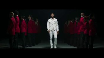 Five Four Club TV Spot, 'Face of Their Summer '17 Campaign' Ft. Chris Paul - 674 commercial airings