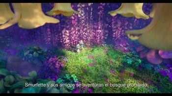 Smurfs: The Lost Village - Alternate Trailer 4