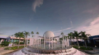 The View's Magic Is Endless Vacation Sweepstakes TV Spot, 'ABC: Wonder' - Thumbnail 3
