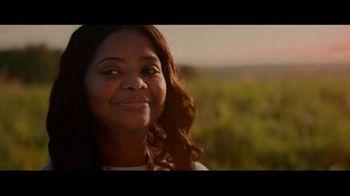 The Shack - Alternate Trailer 15