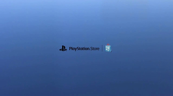 PlayStation Store TV Spot, 'What's in Store' - Thumbnail 9