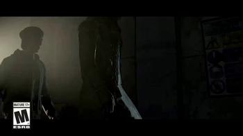 The Walking Dead: A New Frontier TV Spot, 'Retail Trailer' - Thumbnail 1