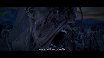The Walking Dead: A New Frontier TV Spot, 'Retail Trailer' - Thumbnail 10