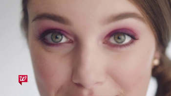 Walgreens Beauty TV Spot, 'We Want to Help You Be You' - Thumbnail 3
