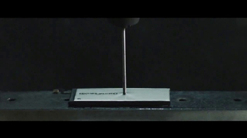 Samsung Galaxy TV Spot, 'Our Toughest Safety Testing Ever' - Thumbnail 3