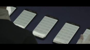 Samsung Galaxy TV Spot, 'Our Toughest Safety Testing Ever' - Thumbnail 5