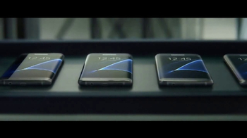 Samsung Galaxy TV Spot, 'Our Toughest Safety Testing Ever' - Thumbnail 6