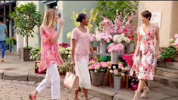 Ross TV Spot, 'In Full Bloom' - Thumbnail 2