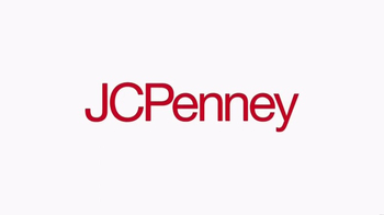 JCPenney Power Penney Days Sale TV Spot, 'Save an Extra 15 Percent' - Thumbnail 1
