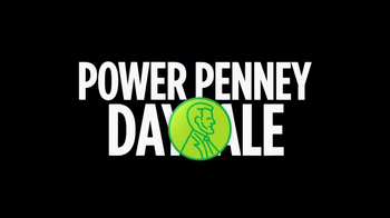 JCPenney Power Penney Days Sale TV Spot, 'Save an Extra 15 Percent' - Thumbnail 2