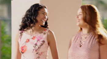 Ross Spring Dress Event TV Spot, 'For Every Occasion' - Thumbnail 1