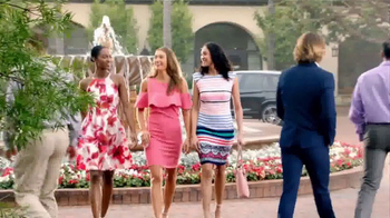 Ross Spring Dress Event TV Spot, 'For Every Occasion' - 45 commercial airings