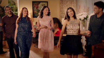 Ross Spring Dress Event TV Spot, 'For Every Occasion' - Thumbnail 5
