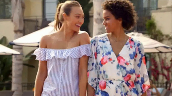 Ross Spring Dress Event TV Spot, 'For Every Occasion' - Thumbnail 7