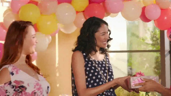 Ross Spring Dress Event TV Spot, 'For Every Occasion' - Thumbnail 8