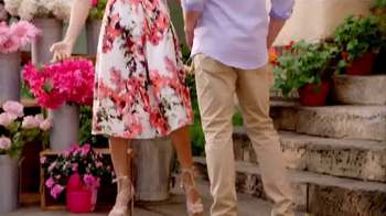 Ross Spring Dress Event TV Spot, 'For Every Occasion' - Thumbnail 9