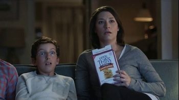 GOOD THiNS TV Spot, 'PG-13' - 10797 commercial airings