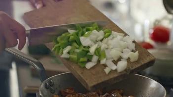Hidden Valley Original Ranch Salad & Seasoning Mix TV Spot, 'One Skillet' - Thumbnail 3