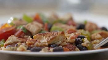 Hidden Valley Original Ranch Salad & Seasoning Mix TV Spot, 'One Skillet' - Thumbnail 4